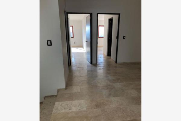 Foto de casa en venta en 687 68, cumbres del lago, querétaro, querétaro, 5365281 No. 19