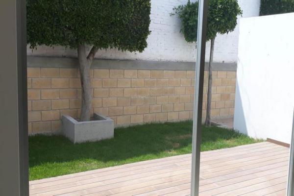 Foto de casa en venta en 6897 68, san andrés cholula, san andrés cholula, puebla, 8874133 No. 05