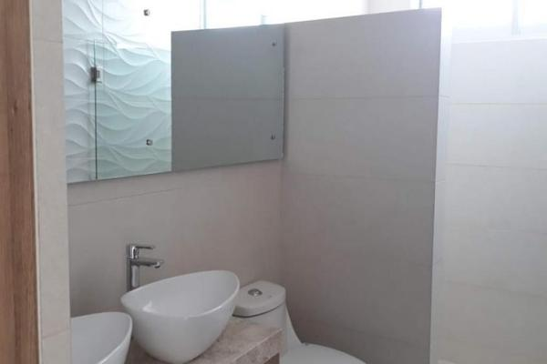 Foto de casa en venta en 6897 68, san andrés cholula, san andrés cholula, puebla, 8874133 No. 06