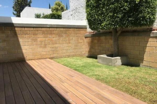 Foto de casa en venta en 6897 68, san andrés cholula, san andrés cholula, puebla, 8874133 No. 09