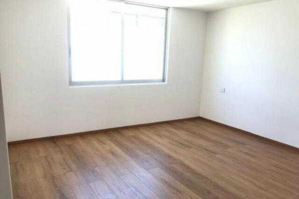 Foto de casa en venta en 6897 68, san andrés cholula, san andrés cholula, puebla, 8874133 No. 12