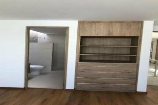 Foto de casa en venta en 6897 68, san andrés cholula, san andrés cholula, puebla, 8874133 No. 13