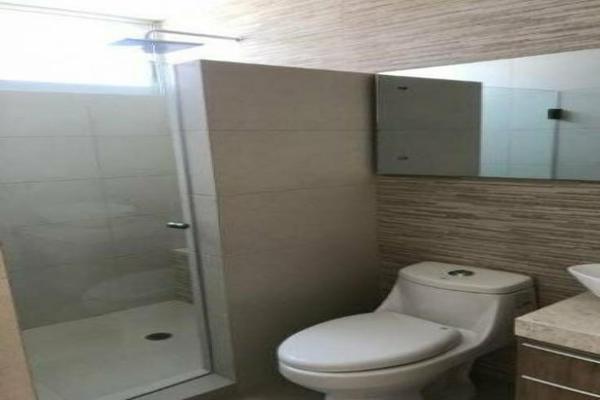 Foto de casa en venta en 6897 68, san andrés cholula, san andrés cholula, puebla, 8874133 No. 17