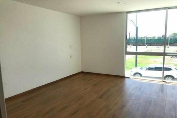 Foto de casa en venta en 6897 68, san andrés cholula, san andrés cholula, puebla, 8874133 No. 18