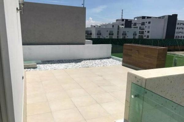 Foto de casa en venta en 6897 68, san andrés cholula, san andrés cholula, puebla, 8874133 No. 20