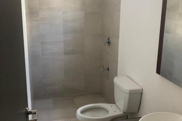 Foto de casa en venta en 69 , dzitya, mérida, yucatán, 14038934 No. 06