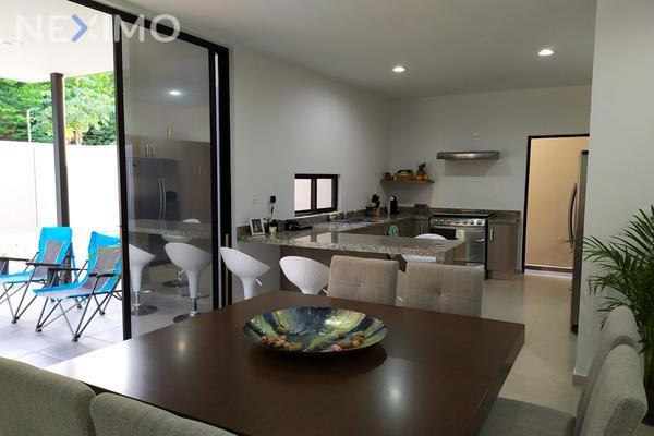 Foto de casa en renta en 69 sur 149, playa del carmen, solidaridad, quintana roo, 8122074 No. 04