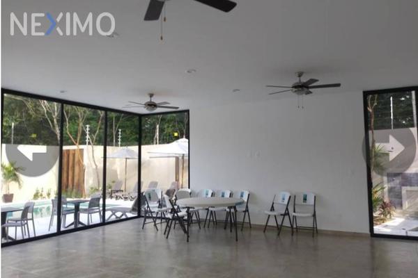 Foto de casa en renta en 69 sur 149, playa del carmen, solidaridad, quintana roo, 8122074 No. 06