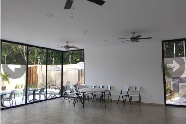 Foto de casa en renta en 69 sur 175, playa del carmen, solidaridad, quintana roo, 8122074 No. 06