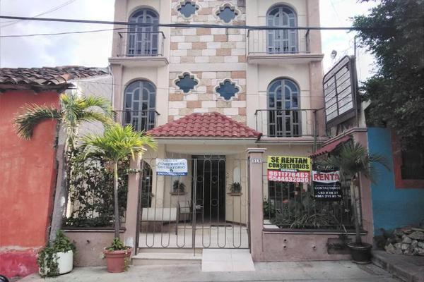 Foto de local en renta en 6a. sur entre 8a. y 9a. poniente 919, tuxtla gutiérrez centro, tuxtla gutiérrez, chiapas, 0 No. 06