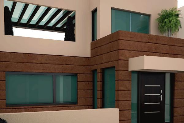 Casa en terrazas zero terrazas zero en venta id 3265748 for Terrazas zero morelia