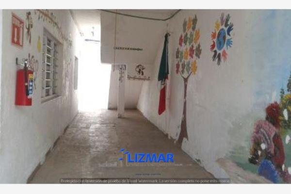 Foto de casa en venta en 7 0, manlio fabio altamirano km. 25, cazones de herrera, veracruz de ignacio de la llave, 6128061 No. 01