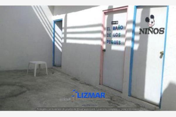 Foto de casa en venta en 7 0, manlio fabio altamirano km. 25, cazones de herrera, veracruz de ignacio de la llave, 6128061 No. 02