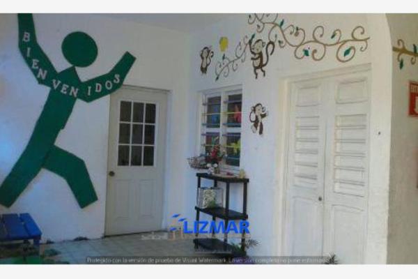 Foto de casa en venta en 7 0, manlio fabio altamirano km. 25, cazones de herrera, veracruz de ignacio de la llave, 6128061 No. 04