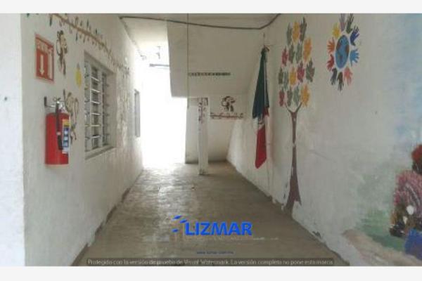 Foto de casa en venta en 7 0, manlio fabio altamirano km. 25, cazones de herrera, veracruz de ignacio de la llave, 6128061 No. 07