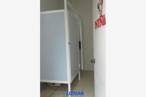 Foto de casa en venta en 7 0, manlio fabio altamirano km. 25, cazones de herrera, veracruz de ignacio de la llave, 6128061 No. 08