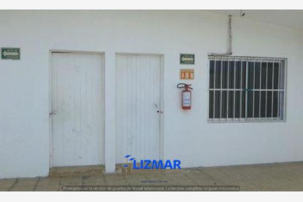 Foto de casa en venta en 7 0, manlio fabio altamirano km. 25, cazones de herrera, veracruz de ignacio de la llave, 6128061 No. 13