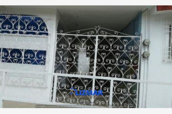 Foto de casa en venta en 7 0, manlio fabio altamirano km. 25, cazones de herrera, veracruz de ignacio de la llave, 6128061 No. 14