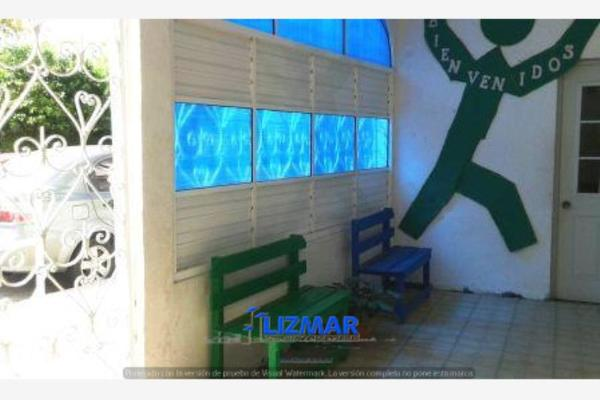 Foto de casa en venta en 7 0, manlio fabio altamirano km. 25, cazones de herrera, veracruz de ignacio de la llave, 6128061 No. 16