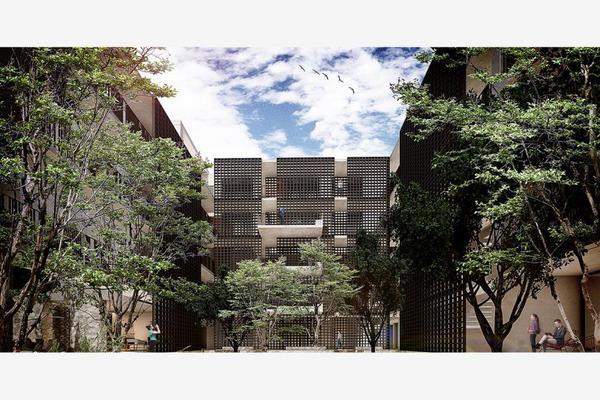 Foto de departamento en venta en 7 1, ejidal, solidaridad, quintana roo, 10140447 No. 13