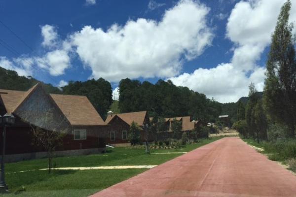 Foto de terreno habitacional en venta en 7 4, la amistad, san cristóbal de las casas, chiapas, 5312541 No. 11