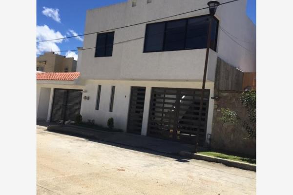 Foto de terreno habitacional en venta en 7 4, la amistad, san cristóbal de las casas, chiapas, 5312541 No. 16