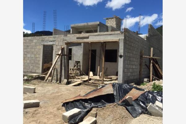 Foto de terreno habitacional en venta en 7 4, la amistad, san cristóbal de las casas, chiapas, 5312541 No. 17