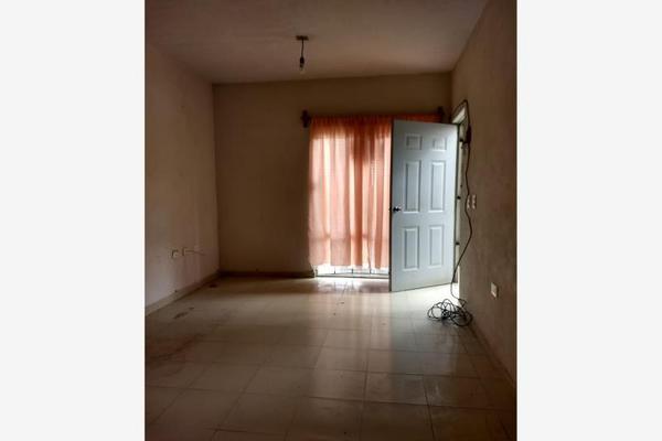 Foto de departamento en venta en 7 7, cuautitlán izcalli centro urbano, cuautitlán izcalli, méxico, 5929164 No. 01