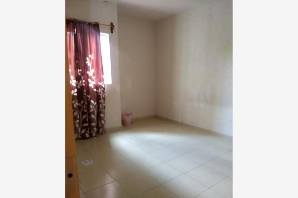 Foto de departamento en venta en 7 7, cuautitlán izcalli centro urbano, cuautitlán izcalli, méxico, 5929164 No. 04