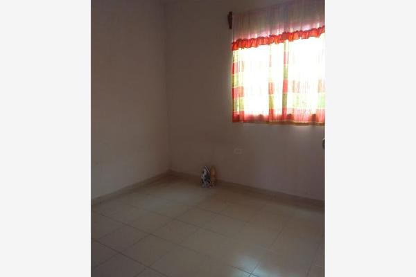 Foto de departamento en venta en 7 7, cuautitlán izcalli centro urbano, cuautitlán izcalli, méxico, 5929164 No. 05