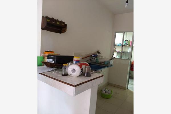 Foto de departamento en venta en 7 7, cuautitlán izcalli centro urbano, cuautitlán izcalli, méxico, 5929164 No. 06