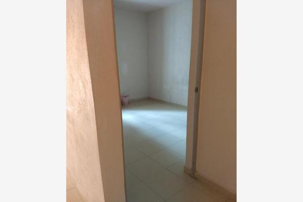 Foto de departamento en venta en 7 7, cuautitlán izcalli centro urbano, cuautitlán izcalli, méxico, 5929164 No. 08
