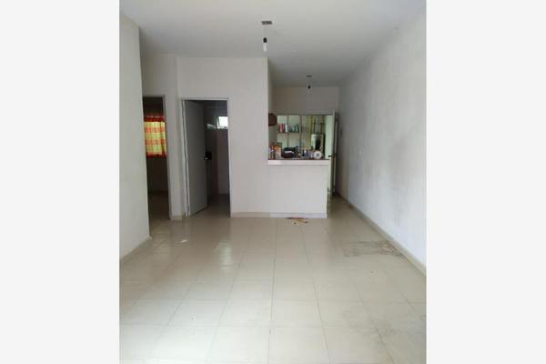 Foto de departamento en venta en 7 7, cuautitlán izcalli centro urbano, cuautitlán izcalli, méxico, 5929164 No. 09