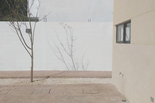 Foto de casa en venta en 7 , santa gertrudis copo, mérida, yucatán, 0 No. 02