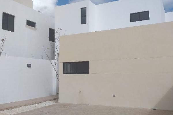 Foto de casa en venta en 7 , santa gertrudis copo, mérida, yucatán, 0 No. 05