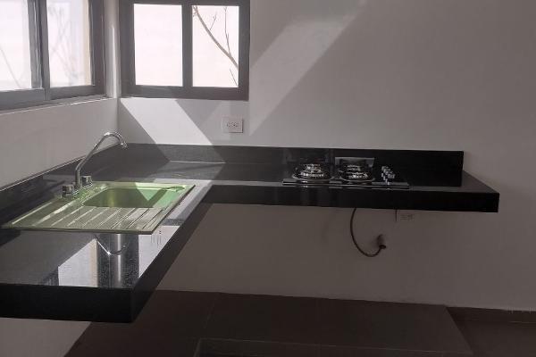 Foto de casa en venta en 7 , santa gertrudis copo, mérida, yucatán, 0 No. 08