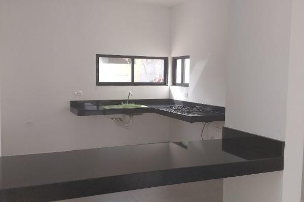 Foto de casa en venta en 7 , santa gertrudis copo, mérida, yucatán, 0 No. 10