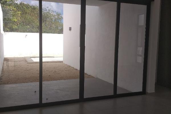 Foto de casa en venta en 7 , santa gertrudis copo, mérida, yucatán, 0 No. 11