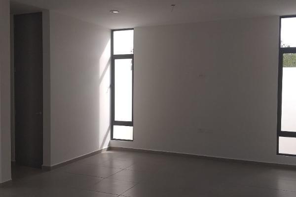 Foto de casa en venta en 7 , santa gertrudis copo, mérida, yucatán, 0 No. 13