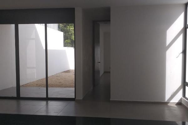 Foto de casa en venta en 7 , santa gertrudis copo, mérida, yucatán, 0 No. 14