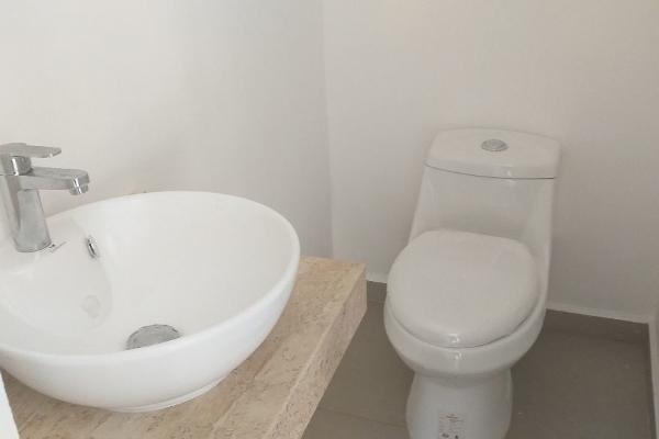 Foto de casa en venta en 7 , santa gertrudis copo, mérida, yucatán, 0 No. 15