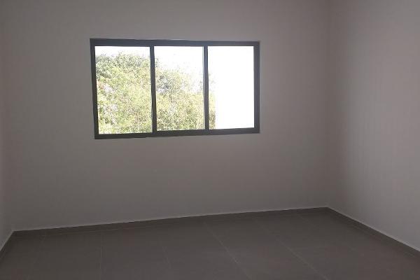 Foto de casa en venta en 7 , santa gertrudis copo, mérida, yucatán, 0 No. 18