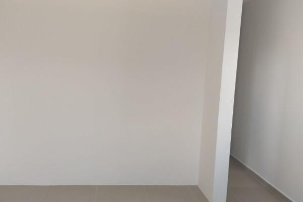 Foto de casa en venta en 7 , santa gertrudis copo, mérida, yucatán, 0 No. 22