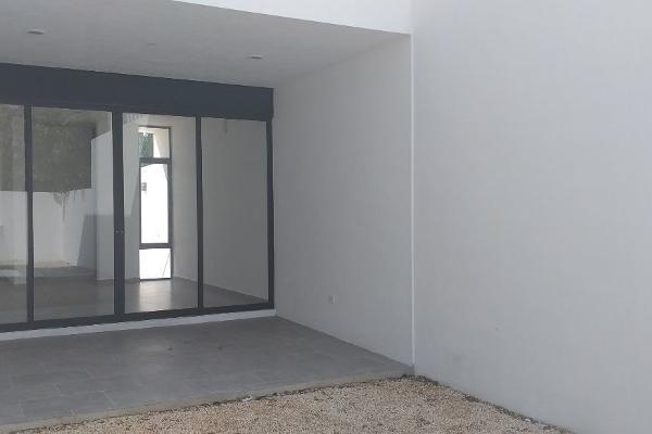 Foto de casa en venta en 7 , santa gertrudis copo, mérida, yucatán, 0 No. 33