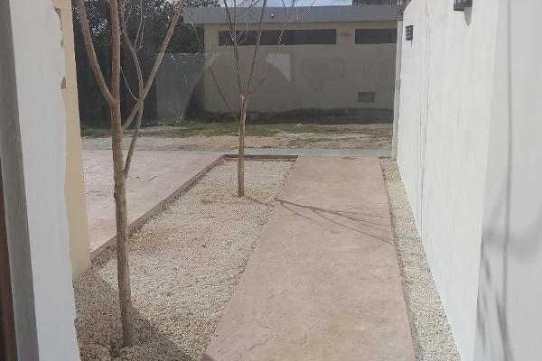 Foto de casa en venta en 7 , santa gertrudis copo, mérida, yucatán, 0 No. 34