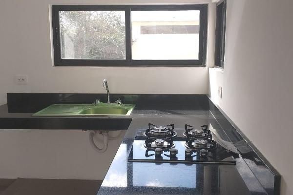 Foto de casa en venta en 7 , santa gertrudis copo, mérida, yucatán, 0 No. 35