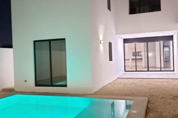 Foto de casa en venta en 7 , santa gertrudis copo, mérida, yucatán, 0 No. 37