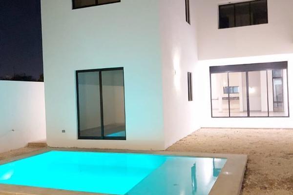 Foto de casa en venta en 7 , santa gertrudis copo, mérida, yucatán, 0 No. 38