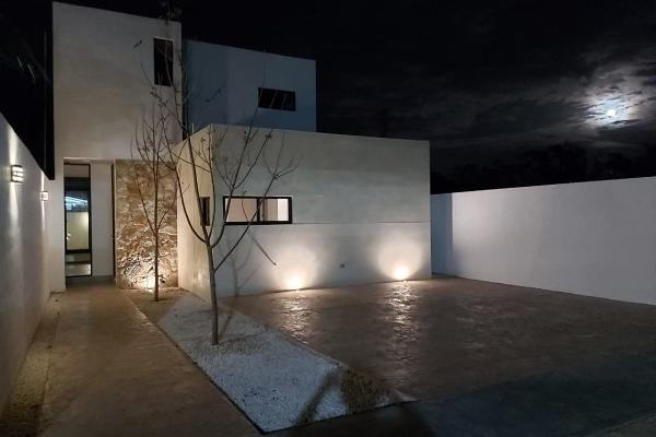 Foto de casa en venta en 7 , santa gertrudis copo, mérida, yucatán, 0 No. 40