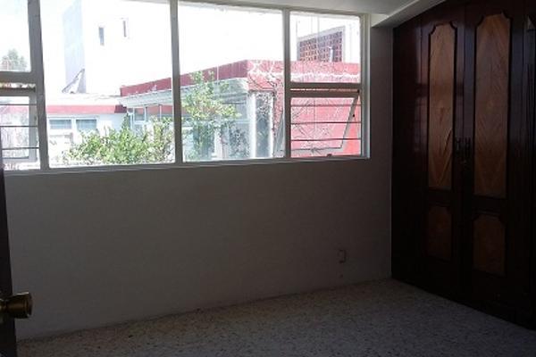 Foto de casa en renta en 7 sur 0, alpha 2, puebla, puebla, 2647033 No. 04